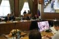 На Сахалине наконференции обсуждают проблемы подготовки спортрезерва