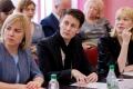 В 2019 году вЮжно-Сахалинске планируют спроектировать образовательный квартал