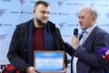 Южно-сахалинский аэропорт принял миллионного пассажира