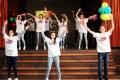 Александровск-Сахалинский колледж отметил 85-летие