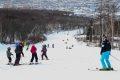 """Всемирный день снега сахалинцы отпраздновали на""""Горном Воздухе"""""""