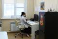 Медицинские учреждения идома культуры вДолинском районе нуждаются времонте