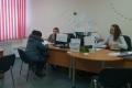 Мэрия Южно-Сахалинска: время выдачи уведомлений пожилищной программе неограниченно