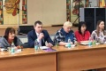 Проблему автобусного сообщения между селом Победино ирайцентром решат весной