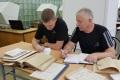 Сахалинские поисковики готовятся кполевому сезону