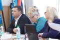 Малый исредний бизнес Южно-Сахалинска получил 113,5 миллиона рублей субсидий