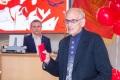 Фонд сахалинской областной библиотеки пополнился уникальными изданиями