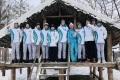 """За время игр""""Дети Азии"""" сахалинские музеи посетили 22 тысячи человек"""