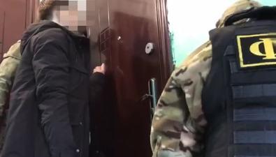 """В Сахалинской области продолжают действовать подпольные ячейки """"Свидетелей Иеговы"""""""