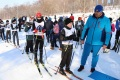 Зимний фестиваль ГТОпроходит наСахалине
