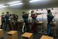 Сахалинские стрелки разыграли путевки напервенство России