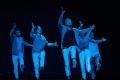 Два серебра изолото завоевали сахалинские танцоры надальневосточном фестивале Skills & Drills