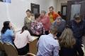 В Южно-Сахалинске продолжают обсуждать проекты инициативного бюджетирования