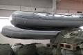 В Южно-Сахалинске готовятся квозможным подтоплениям