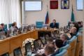 Светлана Иванова обиделась насахалинское правительство, которое непозвало еена свое заседание
