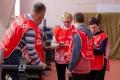 В Южно-Сахалинске провели легкоатлетическое первенство