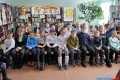Чеховские школьники совершили увлекательное путешествие вмир сказок