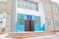 Школа-детский сади дополнительный корпус ЦРБдолжны появиться вТомаринском районе к2022 году