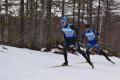 170 спортсменов приняли участие всоревнованиях полыжным гонкам вНогликах