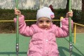 У трехлетней Василисы Ивановой обнаружили метастазы впечени