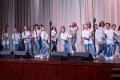 36 коллективов приняли участие вгала-концерте городского конкурса хоров вЮжно-Сахалинске