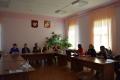 Томаринским фермерам предложили создавать кооперативы