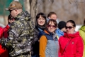 В субботнике вЮжно-Сахалинске приняли участие 17 тысяч человек