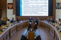 На Сахалине выбрали проекты, которые лягут воснову региональной стратегии развития