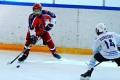 Сахалинские хоккеисты выступили наКубке Владислава Третьяка