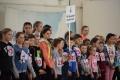Областные соревнования полегкой атлетике состоялись вПоронайске
