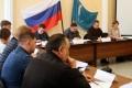 29 апреля вКорсаковском районе введут особый противопожарный режим