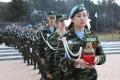 Юные сахалинские десантники выступят насоревнованиях вКазани