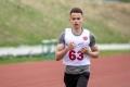 В Южно-Сахалинске наградили призеров спартакиады допризывной молодежи