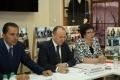 На Сахалине подвели итоги работы третьего состава общественной палаты