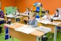 Первая частная начальная школа Южно-Сахалинска объявляет дополнительный набор в1-4 классы