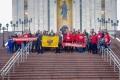 На Сахалине православные активисты поддержали строительство храма вЕкатеринбурге
