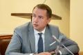 На Сахалине заработал совет поразвитию добровольчества