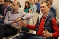 В Южно-Сахалинске прошел форум побезопасности припересечении трассы нефтегазопроводов