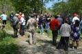 Дачникам Корсаковского района напомнили обособом противопожарном режиме
