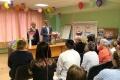 В Аниве спрофессиональным праздником поздравили медиков