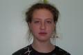 На Сахалине разыскивают двоих подростков, сбежавших изцентра временного содержания несовершеннолетних правонарушителей