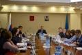 В областном правительстве согласовали субсидии трем сахалинским компаниям