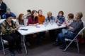 Жители южно-сахалинских Черемушек определили будущее микрорайона