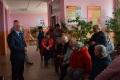 Жители Ильинского выбрали место длябани