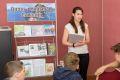Сахалинским школьникам рассказали отворчестве Анатолия Кима