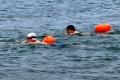 Сахалинцы готовятся плыть вЯпонию