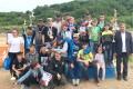 Горнозаводск принимал чемпионат ипервенство ДФОпо мотокроссу