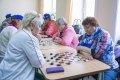 11 видов спорта объединили 100 участников наюжно-сахалинской спартакиаде дляинвалидов