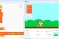 """""""ЮниорКод"""" научит детей программировать исоздавать игры"""