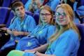 """37 сахалинцев представят проекты навсероссийском форуме """"Восток"""""""